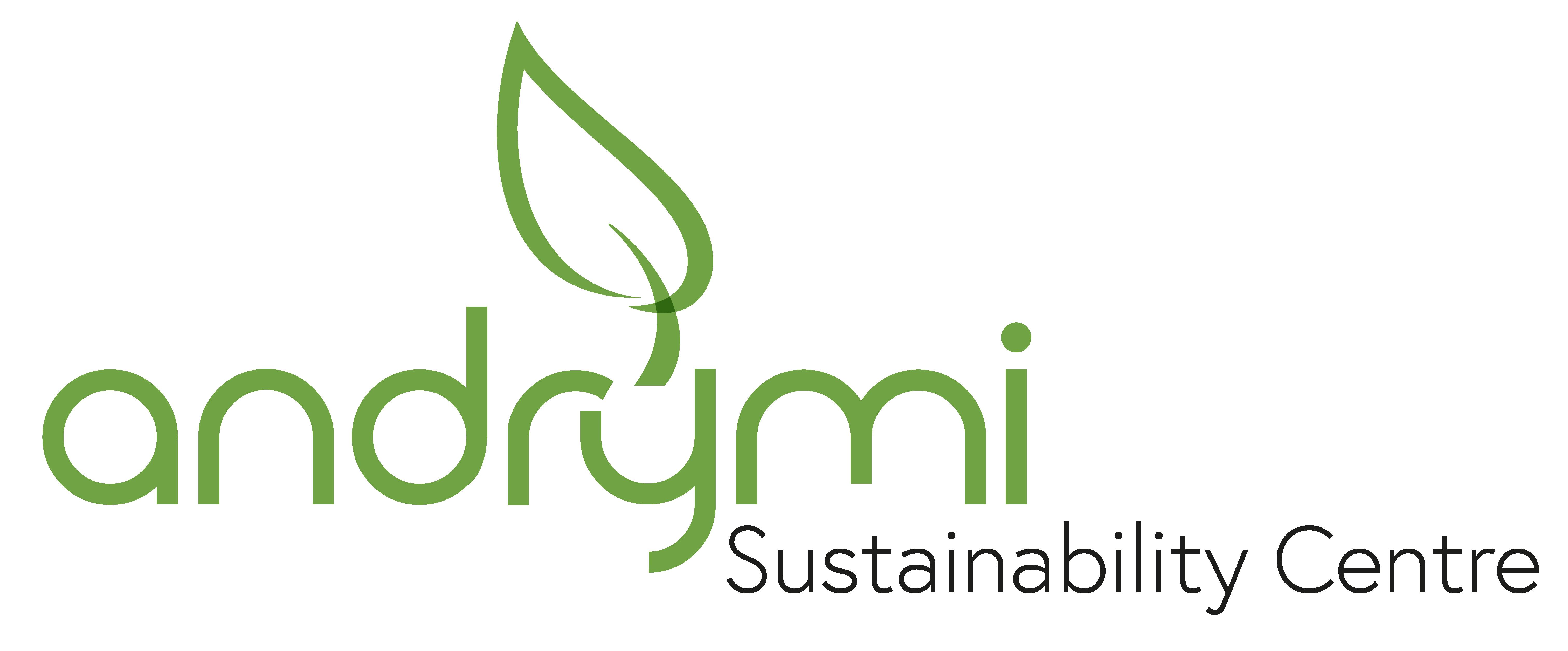 Andrými Sustainanability Centre
